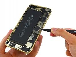 Cửa hàng sửa chữa điện thoại iPhone uy tín và chất lượng nhất Thái Hà, Hà Nội