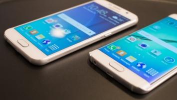 Cửa hàng sửa chữa điện thoại Samsung uy tín nhất Thái Hà, Hà Nội