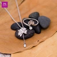 Top 7 Cửa hàng trang sức bạc uy tín và chất lượng nhất TP. HCM