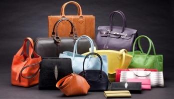 Cửa hàng túi xách nữ cao cấp, giá rẻ nhất tại Cầu Giấy - Hà Nội