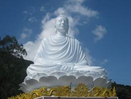 Cửa hàng văn hóa phẩm Phật Giáo uy tín tại Hà Nội