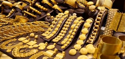 Cửa hàng vàng bạc đá quý uy tín nhất Hà Tĩnh