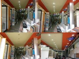Cửa hàng vật liệu xây dựng tại Huế uy tín nhất