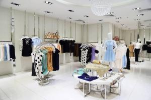Cửa hàng quần áo đẹp ở Phạm Ngọc Thạch, Hà Nội