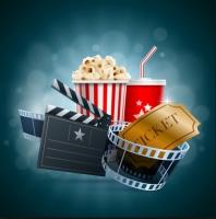 Cụm rạp chiếu phim được yêu thích nhất tại TP. HCM