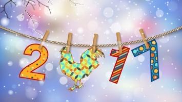 Cung hoàng đạo tính cách và tình yêu năm 2017