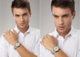 Cung hoàng đạo và đồng hồ đeo tay hợp phong thủy nhất