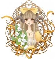 Cung hoàng đạo nữ xinh đẹp nhất