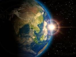 Cuộc đại tuyệt chủng đáng sợ nhất trong lịch sử Trái Đất