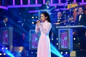 Cuộc thi âm nhạc được yêu thích trên toàn thế giới và Việt Nam
