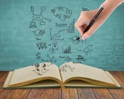 Cuốn sách doanh nhân trẻ tuổi nên đọc để thành công