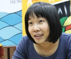 Cuốn sách đem đến thành công cho nhà văn Nguyễn Ngọc Tư