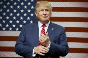 Cuốn sách hay nhất của Tân Tổng thống Mỹ Donald Trump