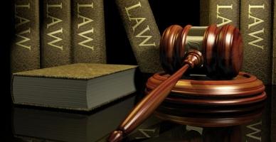 Cuốn sách hay nhất dành cho người học Luật