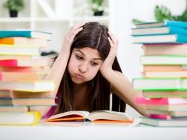Cuốn sách hay giúp sinh viên thay đổi bản thân