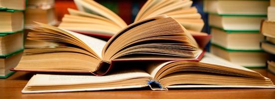 Cuốn sách hay nên đọc trước tuổi 30