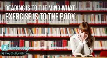 Cuốn sách hay về kĩ năng sống đẹp bạn nên đọc