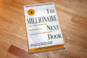 Cuốn sách hữu ích nhất dành cho người đam mê làm giàu