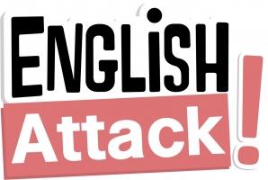 Cuốn sách luyện viết và dịch song ngữ tiếng Anh hay nhất