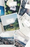 Cuốn sách truyền cảm hứng du lịch nước ngoài nhất