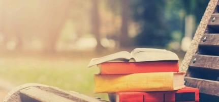 Cuốn sách tuổi 16 nên đọc để định hướng tương lai
