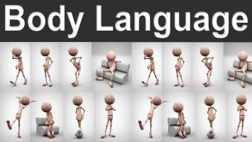 Cuốn sách về ngôn ngữ cơ thể hay nhất để áp dụng ngay