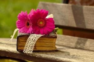 Cuốn sách ý nghĩa nên làm quà tặng cho bạn gái