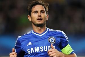 Cầu thủ xuất sắc nhất trong lịch sử Chelsea
