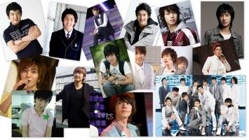 điều đặc biệt nhất về nhóm nhạc Hàn Quốc Super Junior