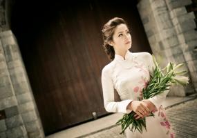 Đặc điểm đáng nhớ nhất ở Hà Nội