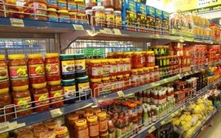 Đặc sản nên mua nhất tại Đà Nẵng