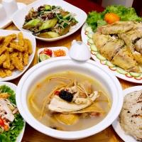 đặc sản nổi tiếng nhất ở vùng đất Kinh Bắc - Bắc Ninh