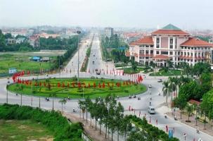 Đặc sản ở Bắc Giang nên nếm thử một lần trong đời