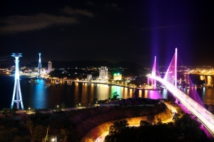 đặc sản ngon nhất Quảng Ninh