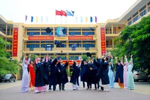 Trường Đại học đào tạo Kinh tế tốt nhất tại TP.HCM