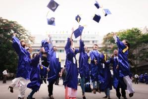 Trường Đại học Việt Nam lọt top 100 ở khu vực Đông Nam Á