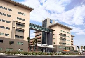 Trường đại học danh tiếng nhất tại Úc