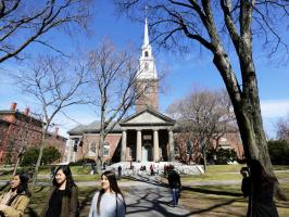 đại học tốt nhất Thế Giới theo bảng xếp hạng THE 2019
