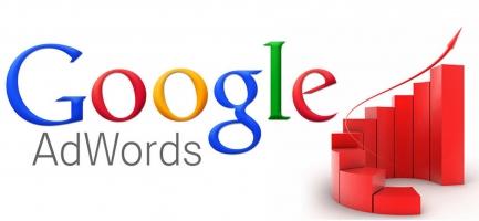 đại lý quảng cáo chính thức của google tại Việt Nam