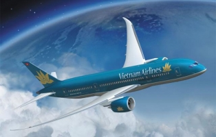 Đại lý vé máy bay giá rẻ và uy tín nhất tại Đà Nẵng
