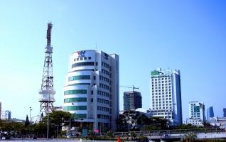 Đài truyền hình lớn nhất Việt Nam
