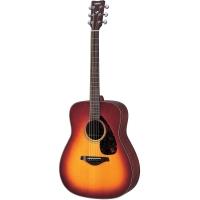 Cây đàn guitar giá dưới 2 triệu phù hợp với học sinh và sinh viên