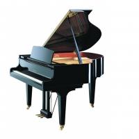 Thương hiệu đàn Piano của Nhật bản được mọi người tin dùng nhất