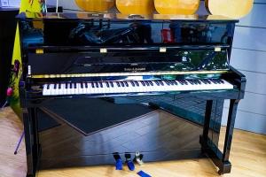 Cây đàn piano giá rẻ cho người mới tập