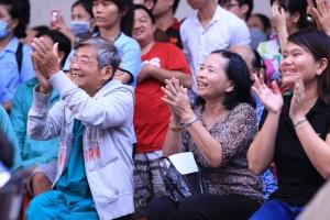 Danh hài miền Nam nổi tiếng nhất Việt Nam