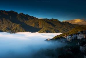 Danh lam thắng cảnh đẹp nhất tại Việt Nam