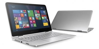 Laptop cho doanh nhân tốt nhất hiện nay