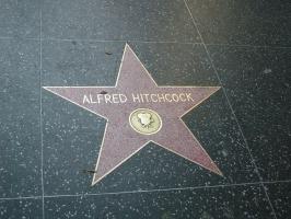 đạo diễn Hollywood vĩ đại nhất mọi thời đại