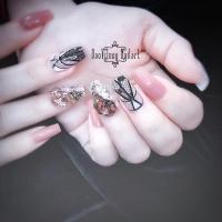 Tiệm làm nail đẹp và chất lượng nhất Thái Nguyên