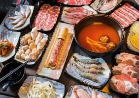Quán ăn ngon nhất cho dân văn phòng ở Hà Nội